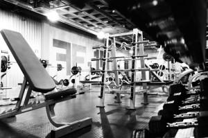 franquicias baratas Fitness19