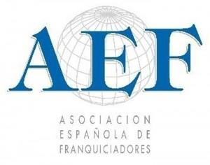 asociacion-española-franquiciadores