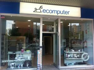 franquicias baratas ecomputer