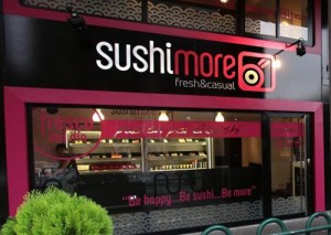 local-sushimore2