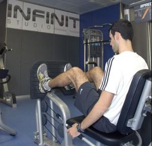 Infinit_Fitness