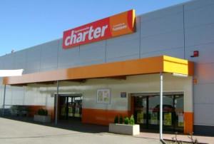franquicias baratas charter