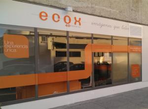 franquicias baratas ecox4