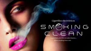 franquicias-smoking-clean1