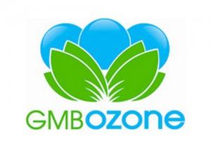 franquicias baratas gmb ozone