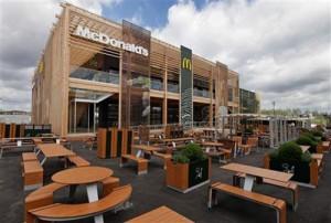 franquicia-McDonalds1