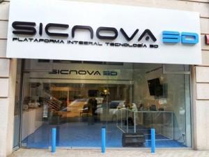 franquicias-sicnova-3d