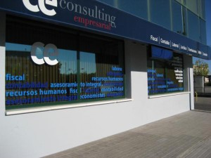 local-ce-consulting2