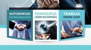 franquicias-4-ases