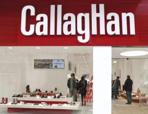 franquicias-callaghan