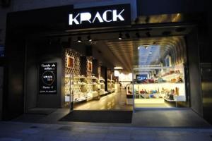 franquicias-krack1