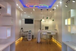 franquicias-leds-home-stores1