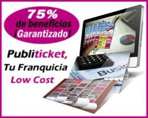 franquicias-publiticket1