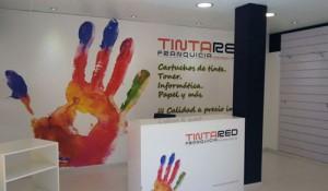 franquicias-tinta-red1