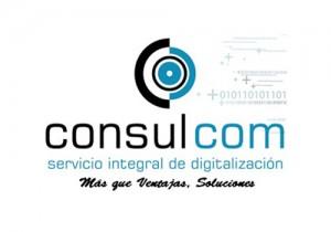 consulcom