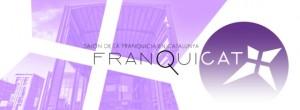 franquicias-baratas1