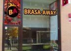 franquicias-brasa-away