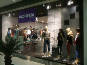 franquicias-captivate-shops