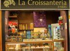 franquicias-la-crossanteria3