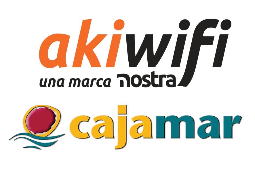 franquicias de telecomunicaciones Archivos - Franquinews f11cbb7aa205b