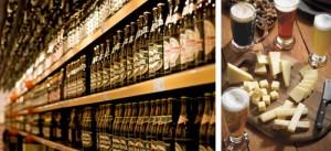 franquicias-BeerShooter1