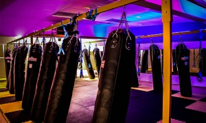 franquicias-Brooklyn-fitboxing2