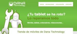 franquicias-dana-technology2
