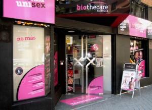 local-biothecare