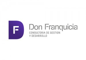 donfraquicia