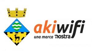 franquicias-akiwifi