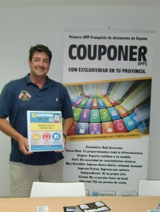 franquicias-couponer