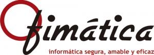 franquicias-ofimatica