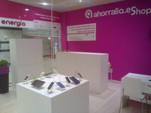 franquicias-rentables-ahorralia2