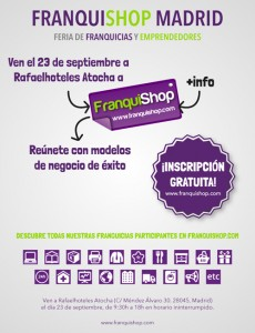 feria-franqushop-Madrid
