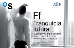 Franquicia-futura