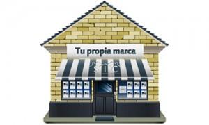 franquicias-rh-properties3