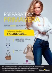 franquicias-MarcoAldany