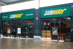 franquicias-subway2