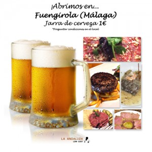 franquicias-fuengirola