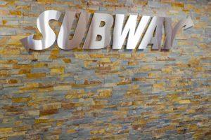 franquicias-subway