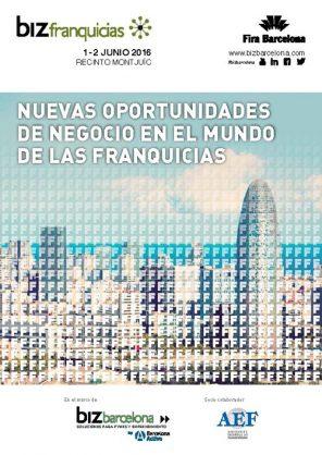 franquicias-BizFranquicias