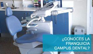 franquicias-campus-dental