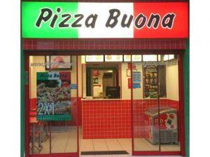 franquicias-pizza-buona1