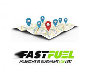 franquicias-FastFuel