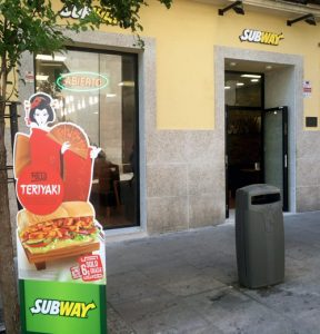 franquicias-subway