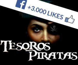 franquicias-Tesoros-piratas