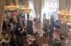 Franquiatlántico cierra sus puertas en Vigo tras recibir a más de  setecientos visitantes 4ba6cfd54e7f3